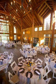 #Adams #Arnold #Caitlin #Events #Katie #Nestldown #wedding