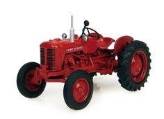 Universal Hobbies Valmet 33 Diesel Tractor