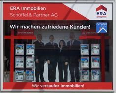 Era Immobilien pin by andré hardmeier on my estate experience