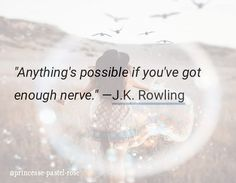 #quotes #jkrowling #quotesaboutlife Tumblr Quotes, Life Quotes, Pastel, Romantic Things, Quotes About Life, Quote Life, Cake, Living Quotes, Citation Vie
