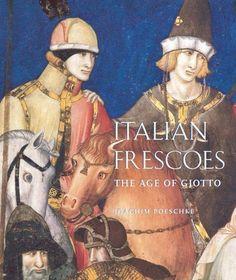 Italian Frescoes: The Age of Giotto, 1280-1400 1st (first... https://www.amazon.com/dp/B00E6TKKOC/ref=cm_sw_r_pi_dp_SAMNxb3HP3R8C