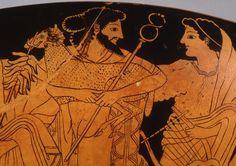 Perseus:image:1992.07.0346