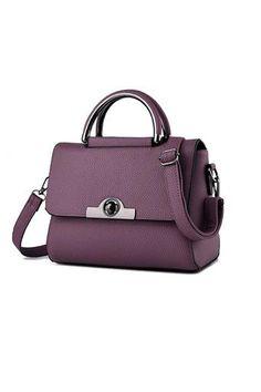 new 2016 women bags fashion PU leather flap ladies shoulder handbags  crossbody bag small messenger handbag. Vietnam Sale 448443070b