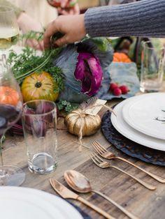 Rustic Halloween, Halloween Diy, Atkins Recipes, Keto Recipes, Thanksgiving Recipes, Holiday Recipes, Gold Diy, Holiday Dinner, Deco Table