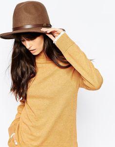 9227c45c0 12 Best I am a hat person :) Borsalino hats images   Sombreros ...