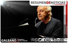 #Natalicio   #EduardoGaleano