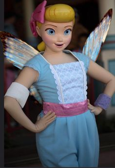 Jessie Toy Story, Disney Cast Member, Harajuku, Cinderella, Disney Characters, Fictional Characters, Disney Princess, Photos, Style