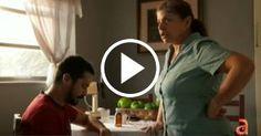 "Corto cubano ""La Casa Vacía"" (Completo HD) - CiberCuba"