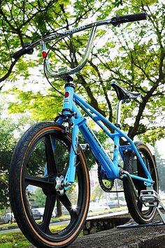 Bmx Pedals, Vintage Bmx Bikes, Bmx Cruiser, Bmx Freestyle, Heart For Kids, Extreme Sports, Old Skool, First Love, Retro