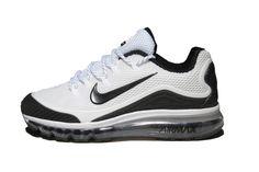 The Shopping Cart Mens Nike Air, Nike Air Vapormax, Air Max Sneakers, Sneakers Nike, Adidas Shoes, Kicks Shoes, Cheap Nike Air Max, Nike Trainers, Nike Lunar