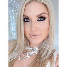 New #kimk inspired makeup tutorial  https://youtu.be/limMUu4MTOQ  #shaaanxo