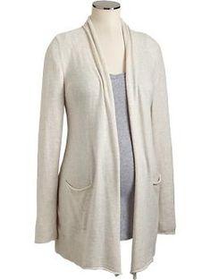 Want this sweater soooo bad. Old Navy