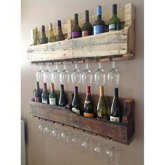 Forma vivendi regi fa palacktarto fali bortarto bontott anyag ujrahasznositott pohartarto polc bor loft modern etkezo.jpg (1000×1000)