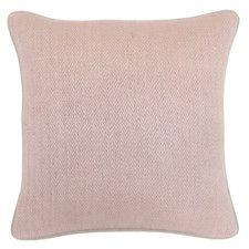 Fenton Cotton Throw Pillow