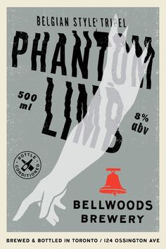 http://bellwoodsbrewery.com/product/phantom-limb-2/