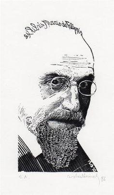Roel Slabbinck  - Erik Satie