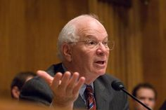 U.S. Senator Benjamin L. Cardin, the senior Democrat on the Foreign Relations Committee and one of the most prominent Jewish members of Congress, said on Friday that he would oppose President Barack Obama's nuclear deal with Iran, The New York Tim...