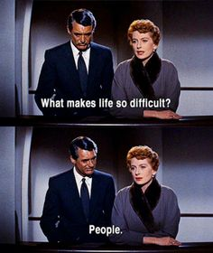 Image result for movie from starring cary grant and deborah kerr