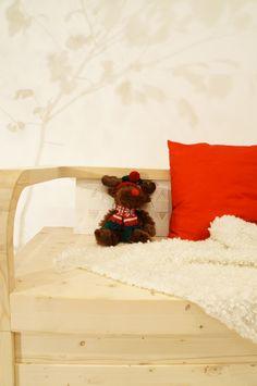 Furniture, Lighting, Good Design made by Anamaria Bica & Ina Pop from La Designarie Bucharest - Romania https://www.facebook.com/ladesignarie?ref=br_rs