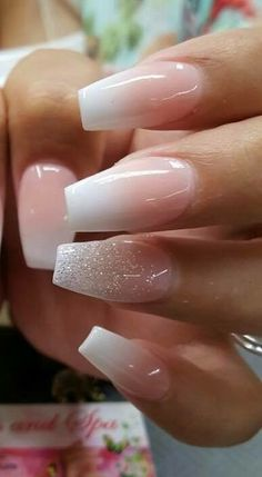 nail polish ideas for winter . nail polish ideas for spring . nail polish ideas for summer . Summer Acrylic Nails, Best Acrylic Nails, Acrylic Nail Designs, Wedding Acrylic Nails, Acrylic Art, Nice Nail Designs, Summer Nails, Natural Acrylic Nails, Spring Nails