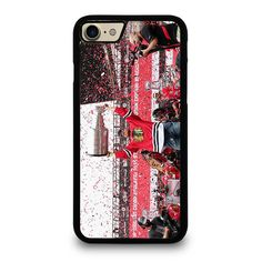 BLACKHAWKS HOCKEY CHICAGO CEREMONY iPhone Case  Vendor: CasefineType: All iPhone CasePrice: 14.90  This luxury BLACKHAWKS HOCKEY CHICAGO CEREMONY iPhone Case provides a premium custom design to your iPhone. The cover made from durable hard plastic or silicone rubber available in white and black color. Our phone case give extra protective bumper protect it from impact scratches and has a raised bezel to protect the screen. ThisiPhone case offercomfort cute and cool style along with good…