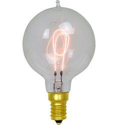 Candelabra Base #lightbulb