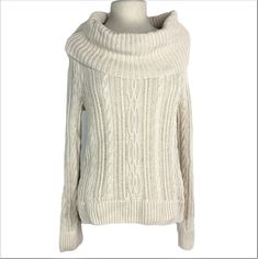500+ Best Warm and Wonderful Sweaters images in 2020