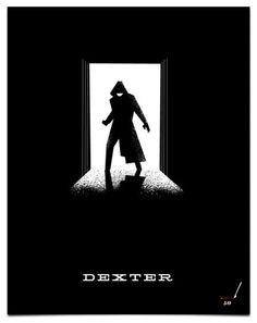 19-Les-affiches-design-DEXTER-de-Mattson-Creative