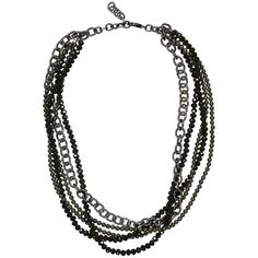 Faceted Crystal Necklace (10,950 PHP) ❤ liked on Polyvore featuring jewelry, necklaces, crystal stone necklace, crystal jewellery, crystal necklace, crystal stone jewelry and faceted necklace