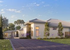 260a, B & C Warwick Road, Duncraig Real Estate For Sale | allhomes