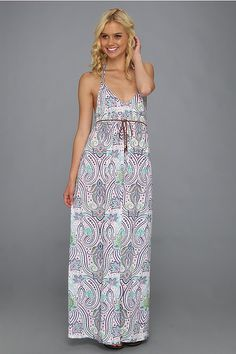 Rip Curl Festival Dress featured on Glance by Zappos