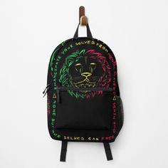 Rock Shirts, Vera Bradley Backpack, Fashion Backpack, Backpacks, Bags, Free, Shopping, Backpack, Products