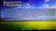 Feliz Sábado, TV Novo Tempo