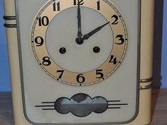 RETRO HODINY Vintage Beauty, Retro, Ufo, Pittsburgh, Childhood, Clock, Watch, Infancy, Clocks