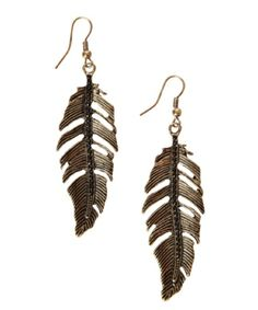 It's trending and I hope people know where it came from Feather Earrings, Drop Earrings, Things To Come, Culture, People, Baby, Jewelry, Women, Jewlery