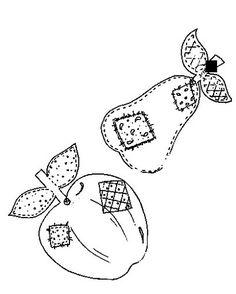 frutas.jpg (401×500)