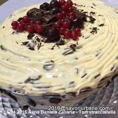 Sweets Recipes, Desserts, Tiramisu, Pudding, Ice Cream, Homemade, Cookies, Food, Drink