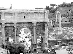 PHOTOPlace-Roma-03