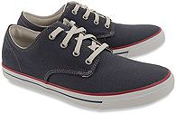 Zapatos para Hombres Timberland, Modelo: 5259a-