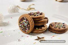 Lino kolačići