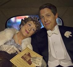 For more than 20 years as a leading man, rom-com vet Hugh Grant has been the object of many actresses' (and, yes, even some actors') affection. But get this: He's also been an actress himself.  / As a kid, the actor's feminine features earned him numerous lady roles in plays he and his classmates performed...