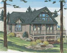 21 best house plans images modular home manufacturers little rh pinterest com