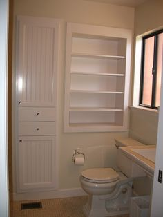 1000 Images About Between Studs On Pinterest Studs Recessed Shelves And Built Ins