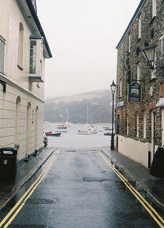 Salcombe | Flickr - Photo Sharing!