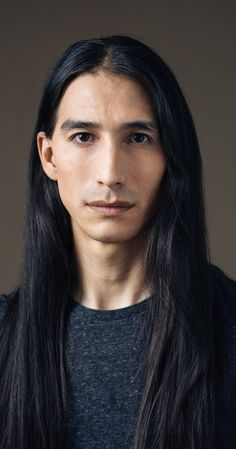 Tokala Clifford, Actor: Bury My Heart at Wounded Knee. Tokala Clifford was born in 1984 in Pine Ridge, South Dakota, USA. He is an actor, known for Bury My Heart at Wounded Knee (2007), Skins (2002) and Swelter (2014).