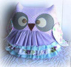 Купить Совешка - сова, сова игрушка, сова в подарок, совушка, сова подушка