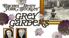 Discount tickets in Los Angeles - Find discount tickets to theater, concerts, sports, comedy and more events and venues near you on Goldstar. Grey Gardens Musical, Betty Buckley, Musical Tickets, Caucasian Girl, George Balanchine, Female Dancers, What Image, City Of Angels
