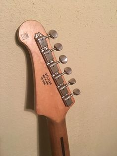 35 best mikestern images guitar guitar pickups guitars rh pinterest com