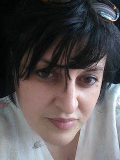 Gânduri dichisite - d' Oana Rotariu: Nu-mi doresc să fiu în viața ta