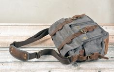 Cool Messenger Bag (10) Cool Messenger Bags, Canvas Messenger Bag, Canvas Material, Canvas Size, Backpacks, Shoulder Bag, Cool Stuff, Leather, Men